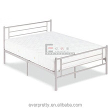 Strong metal bunk bed replacement parts, cheap used bunk beds for sale, latest double bed designs