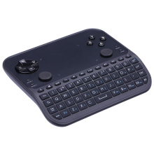 Hot selling laptop backlit keyboard, mini keyboard bluetooth rohs, i8 mini wireless keyboard for lg smart tv