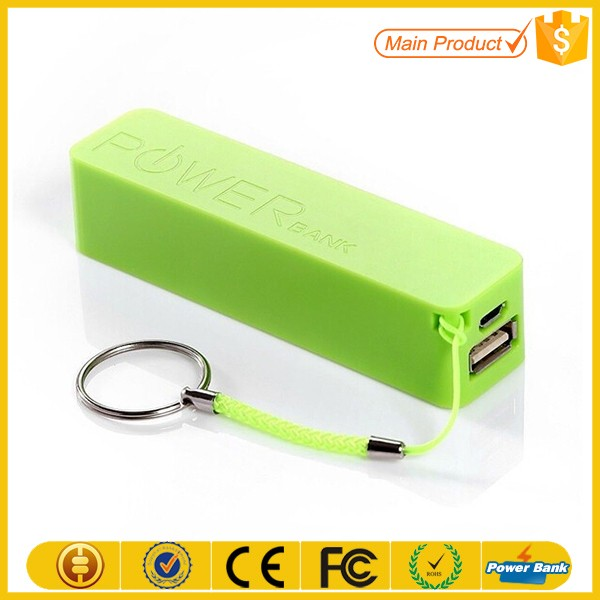 Hot Manufactor 4400 mAh portable power bank USB biyond for mobile phone and laptop solar power bank 5000mah