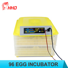 Double voltage new upgraded chicken egg incubator in philippines for sale CE approved