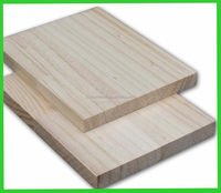 exotic wood pine sawn timber