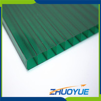 flexible best quality polycarbonate price m2