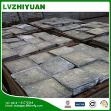 Antimony Ingot 99.99% high pure CS-523A