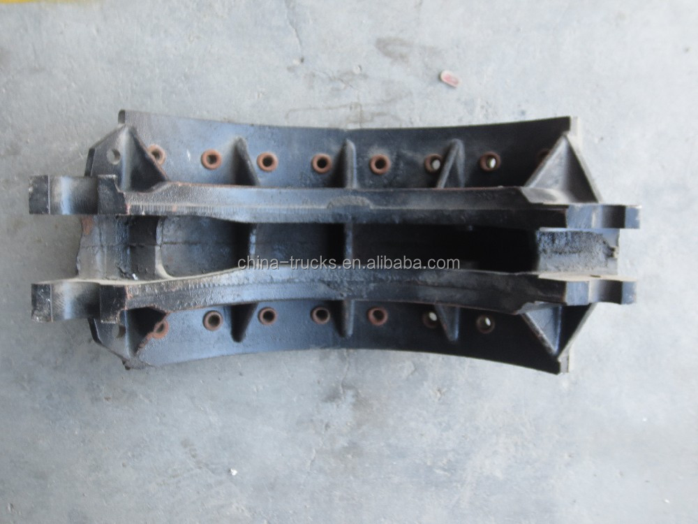04465-0r010 Auto Parts Disc Car Brake Pad Spare Parts For Sale