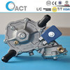 /product-detail/oem-act09-glp-lpg-gear-reducer-for-lpg-sequential-system-60618562040.html