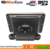 9 inch car headrest dvd player with wireless game roof dvd player