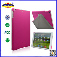 2014 New Product For Apple IPad Air