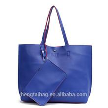 Hot selling bag manufacturer with low price fashion lady handbag cheap designer handbags