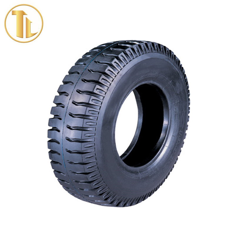 Wholesale semi truck tires 700-16 tires light truck