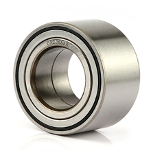 wheel hub transportation <strong>bearing</strong> dac44720033 lager atv