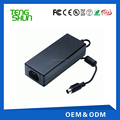 TengShun good quality 48v electric bike battery charger for 12ah lead acid battery