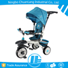 Top selling products competitive price toddler bike with handle