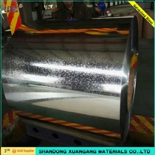 wholesale alibaba galvanized steel/ zinc coated steel coil