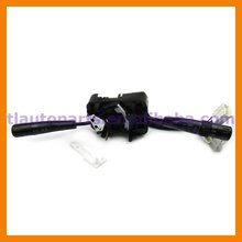 Steering Column Combination Switch For Mitsub Pajero Montero V32 4G54 V43 6G72 V44 4M40 MR823277 MR823274 MB921588