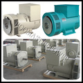 For Generator Use Alternator 220v 10kw