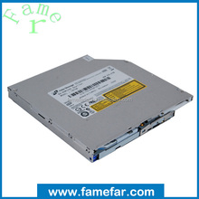 12.7mm SATA Slot in Bluray Combo Drive Blueray Player CA10N