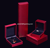 The beautiful vitage jewelry box for promotion gift