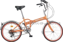 "top selling 20 inch folding bicycle for sale folding bike 20"" strade bike"