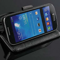 Hot selling factory supplier sample for samsung galaxy s4 mini case