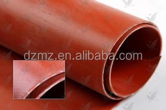 expansion joint fiberglass silicone cloth