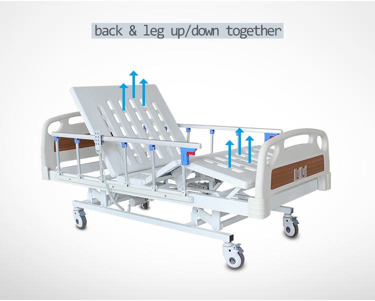 3 functions electric motorized hospital beds for sale Malaysia HK Vietnam_04.jpg
