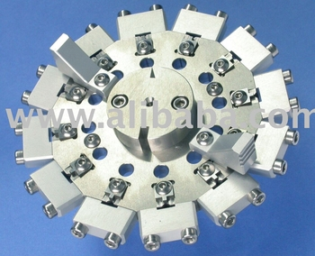 Fiber optic connector pictures display | FTTH & Triple ...