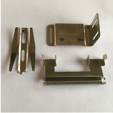 high quality and low price oem sheet small metal stamping products