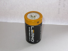 Shandong Qingdao Hot sale Carbon Battery for Camera