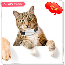 HOT! 2017 New Wifi Mini gps tracking chip/real time gps pet tracker/gps tracking system for pets cats dogs cows animal