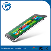 "Hot 9.7"" 9"" 8"" 7"" Android Tablet A23"