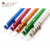 2018 Promotional Item Office School Use New Design Color Printed Plastic Touch Pen