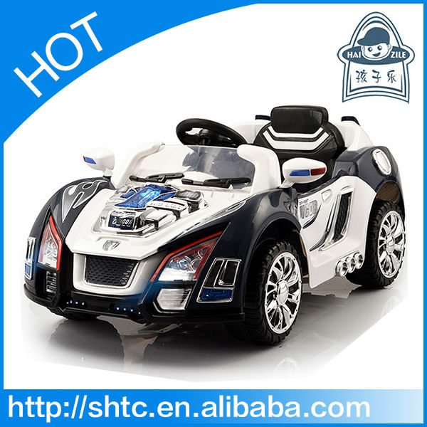 Hot selling small toy cars