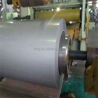 304 cold rolled stainless steel coil/ inox steel coil
