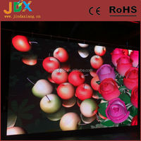 hd ph5mm led big screen xxx photos