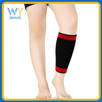 Health Medical Leg Compression Socks Calf