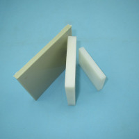 pp polypropylene thermoforming sheet,Professional PP Thermoforming Plasitc Sheet Wholesaler