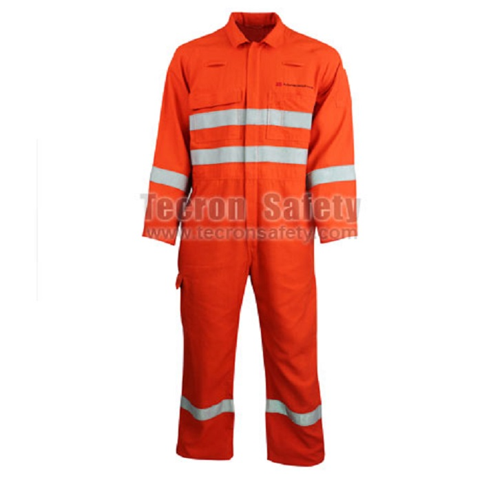 FR safety clothing manufacturer from shenzhen China