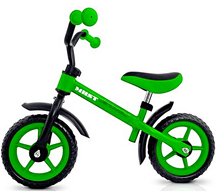 good quality factory kids balance bike for 2 year old