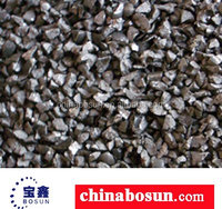 steel grit for chip removing g18 g25