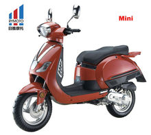 Mini moped / scooter / motorcycle 150cc for sale,mini gas motorcycles for sale