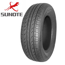 Chinese radial tubeless tire car passenger tyres 195 55r15 185 60r15 185 65r15 195 65r15 on sale