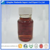 Top quality temephos price 50%EC 1%SG 90%TC 3383-96-8 with best service and fast delivery on hot selling !!