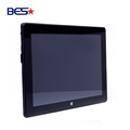 2.0MP/2.0MP camera tablets with sim card 10 inch windows