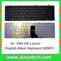 IT laptop keyboard prices for HP Compaq CQ60 CQ60-100 G60 wholesale laptop keyboard BR SP LA AR GR UK US PO JA BR GR FR
