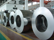 best products for import cold steel coill / dx51d z100 galvanized steel coil/ prime hot-dipped galvanized steel coil