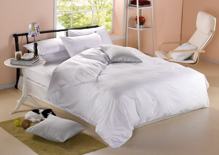 High Quality Hotel Bedding Set Buy Hotel Bed Linen Satin