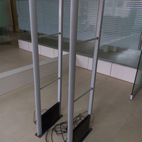 EAS RF Security Protection System EAS