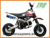 High Quality Cheap New Style 110cc Dirt Bike Pit Bike