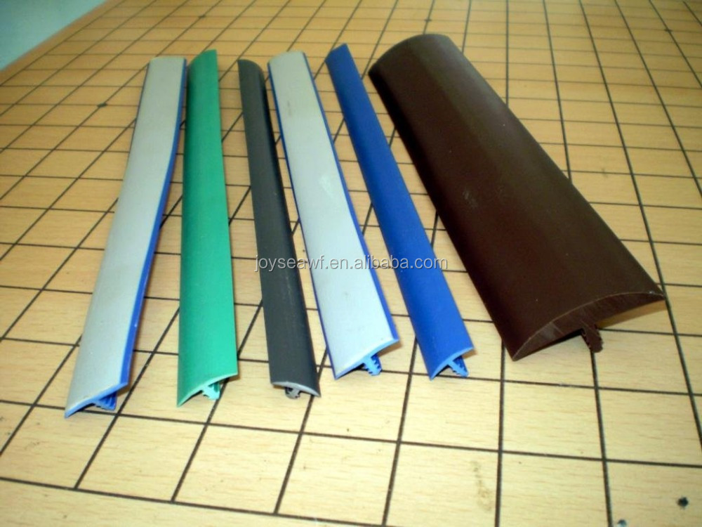Abs pvc edge banding pvc edging strip furniture edge for Abs trimming kitchen cabinets