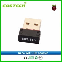 External Kind and Desktop Application 150Mbps Ralink RT5370 wifi adapter wifi dongle wireless dongle nano wifi adapter